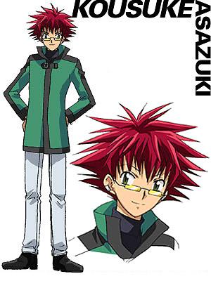 https://rei.animecharactersdatabase.com/./images/Spiral/Kousuke_Asazuki.jpg