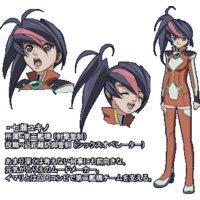 Image of Yukino Nanase