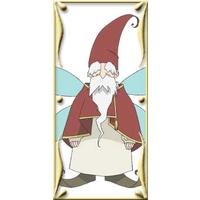Image of Chrono