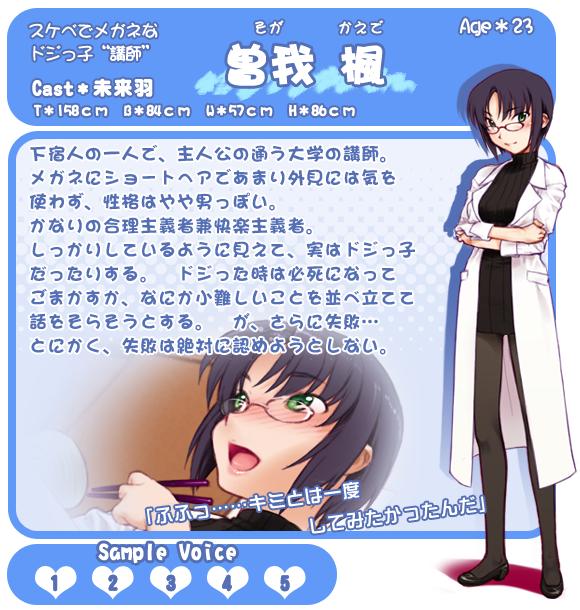 https://rei.animecharactersdatabase.com/./images/SweetHome/Kaego_Soga.png