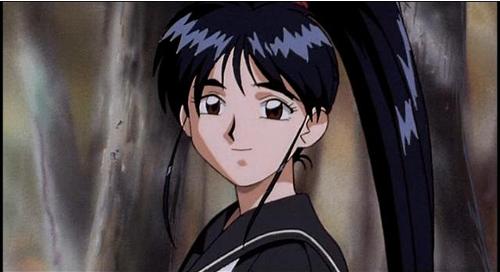 https://rei.animecharactersdatabase.com/./images/TenchiMuyo/Achika_Masaki.png