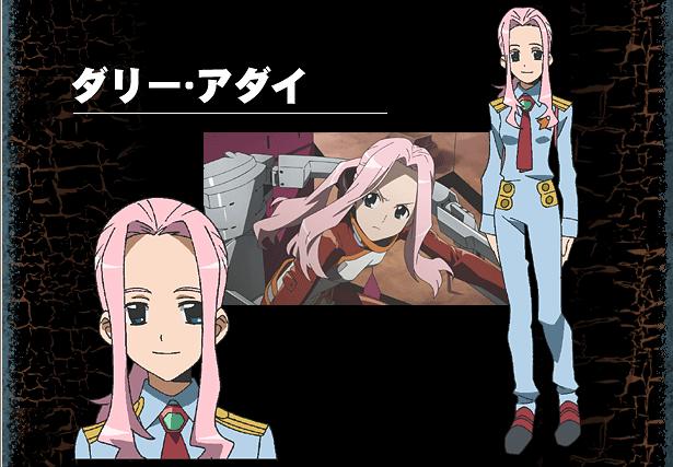 https://rei.animecharactersdatabase.com/./images/TengenToppa/Darry_Adai.png