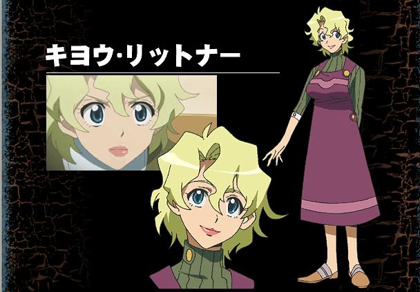 https://rei.animecharactersdatabase.com/./images/TengenToppa/Kiyoh_Rirronaa.png