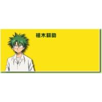 Image of Kosuke Ueki