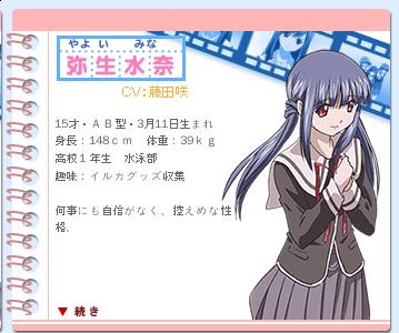 https://rei.animecharactersdatabase.com/./images/Tokimemo/Mina_Yayoi.png