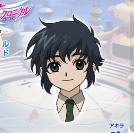 https://rei.animecharactersdatabase.com/./images/Tsubasa/Akira.png