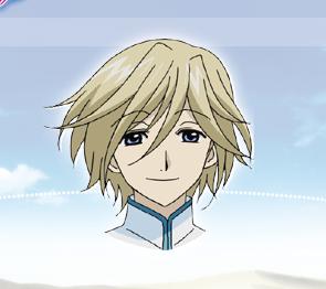 https://rei.animecharactersdatabase.com/./images/Tsubasa/Fai.png