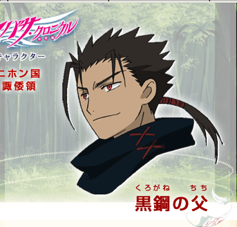 https://rei.animecharactersdatabase.com/./images/Tsubasa/Kurogane_no_Chichi.png