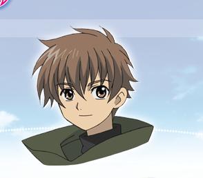 https://rei.animecharactersdatabase.com/./images/Tsubasa/Shaoran.png