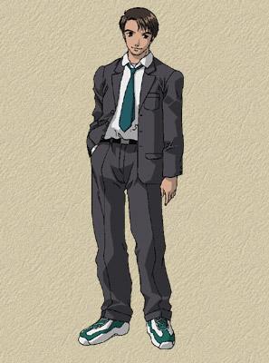 https://rei.animecharactersdatabase.com/./images/TwelveKingdoms/Ikuya_Asano.jpg