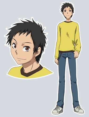 https://rei.animecharactersdatabase.com/./images/YozakuraQuartet/Akina_Hiizumi.jpg