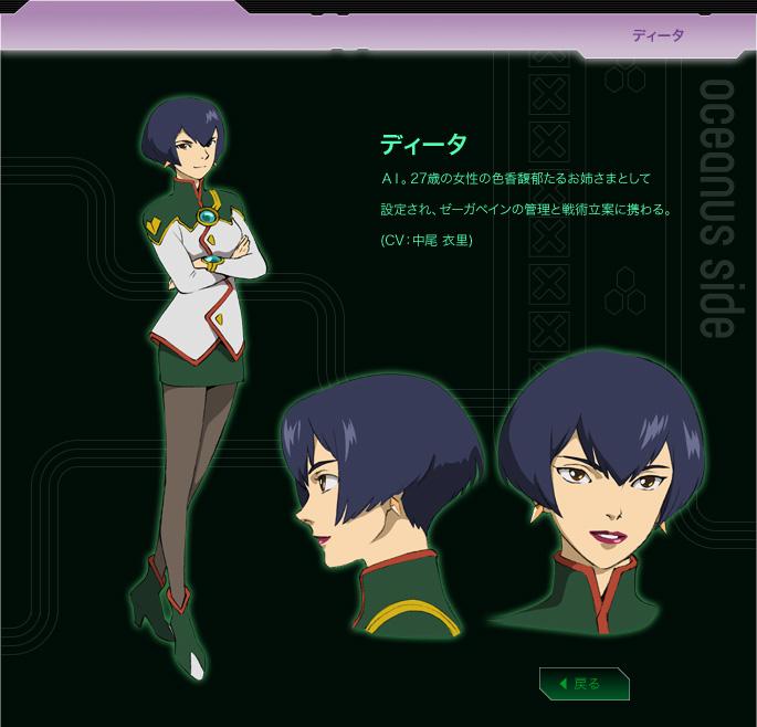 https://rei.animecharactersdatabase.com/./images/Zegapain/Dita.jpg