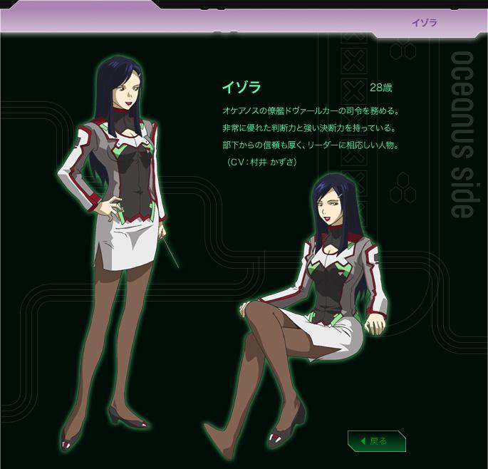 https://rei.animecharactersdatabase.com/./images/Zegapain/Isora.jpg