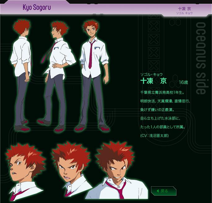 https://rei.animecharactersdatabase.com/./images/Zegapain/Kyo_Sogoru.jpg