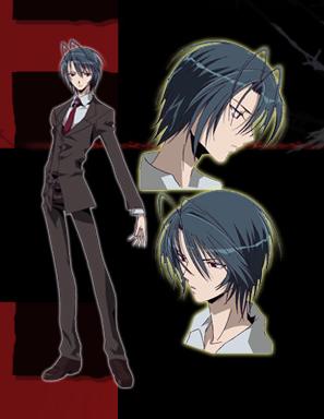 https://rei.animecharactersdatabase.com/./images/ZombieLoan/Shito_Tachibana.png