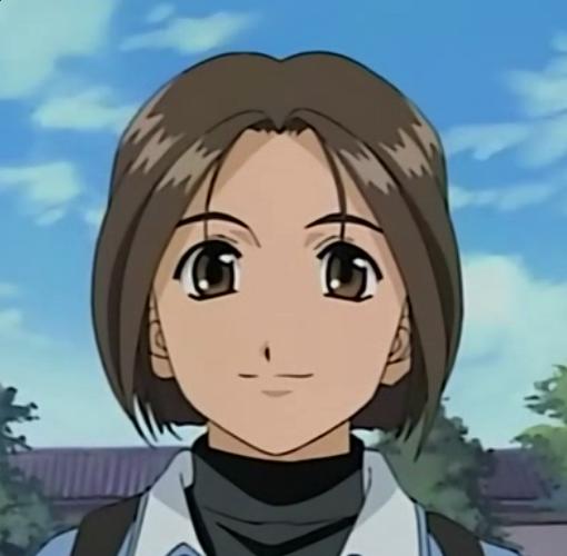 https://rei.animecharactersdatabase.com/./images/ahmygoddess/Megumi_Morisato.png