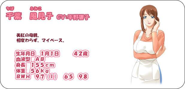 https://rei.animecharactersdatabase.com/./images/aisaigerP/Fumiko_Chiba.jpg