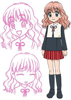https://rei.animecharactersdatabase.com/./images/aliceacademy/Anna.jpg