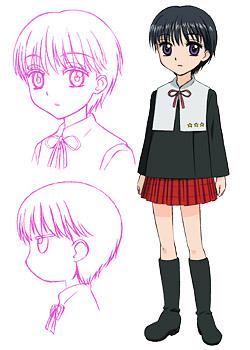 https://rei.animecharactersdatabase.com/./images/aliceacademy/Hotaru_Imai.jpg