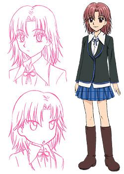 https://rei.animecharactersdatabase.com/./images/aliceacademy/Misaki_Harada.jpg