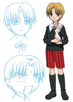 https://rei.animecharactersdatabase.com/./images/aliceacademy/Ruka_Nogi.jpg