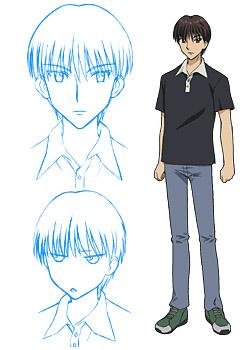 https://rei.animecharactersdatabase.com/./images/aliceacademy/Sensei_Misaki.jpg
