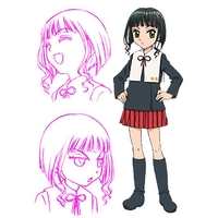 Image of Sumire Shouda