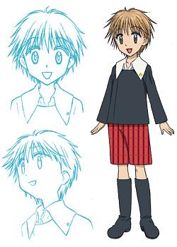 https://rei.animecharactersdatabase.com/./images/aliceacademy/Yomikun_Kokoro.jpg