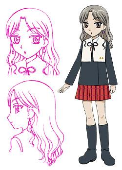 https://rei.animecharactersdatabase.com/./images/aliceacademy/Yura_Otonashi.jpg