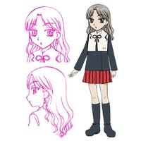 Yura Otonashi