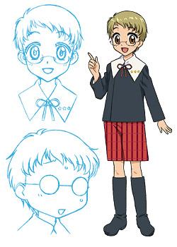 https://rei.animecharactersdatabase.com/./images/aliceacademy/Yuu_Tobita.jpg