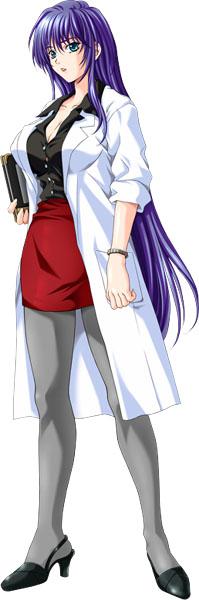 https://rei.animecharactersdatabase.com/./images/aneoreimoutokyoushi/Yuuka_Kannagi.jpg