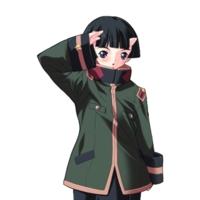 Image of Mituko