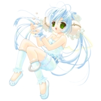 ./images/angelreport/Ruru_thumb.jpg