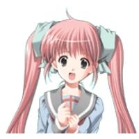 Image of Misa Ichinose