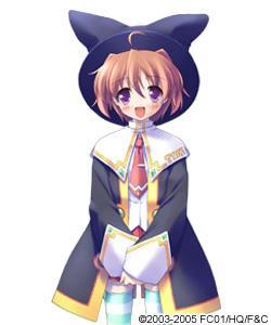 https://rei.animecharactersdatabase.com/./images/aremodo/Nana.jpg