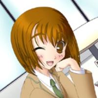 Image of Manaka Sawashiro