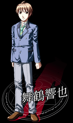 https://rei.animecharactersdatabase.com/./images/atsuobuburake/Kyouya_Maizuru.png