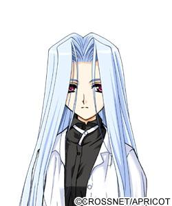 https://rei.animecharactersdatabase.com/./images/ayakashiH/Akino_Yoake.jpg