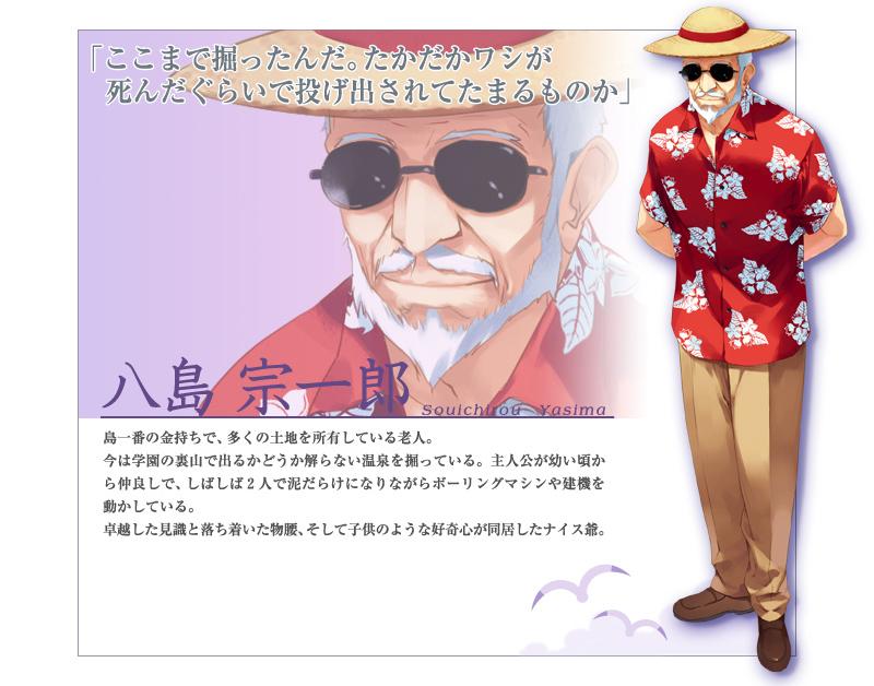 https://rei.animecharactersdatabase.com/./images/beginningnowisthe/Yashima_Souichirou.jpg