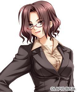 https://rei.animecharactersdatabase.com/./images/bifronte/Akira_Inaba.jpg