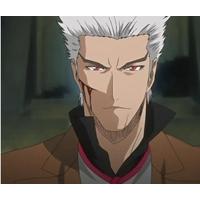 Image of Jin Kariya