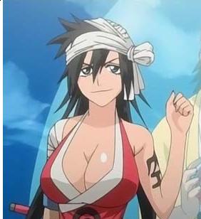 https://rei.animecharactersdatabase.com/./images/bleach/Kuukaku_Shiba.png