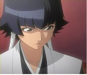 https://rei.animecharactersdatabase.com/./images/bleach/Soifon.png