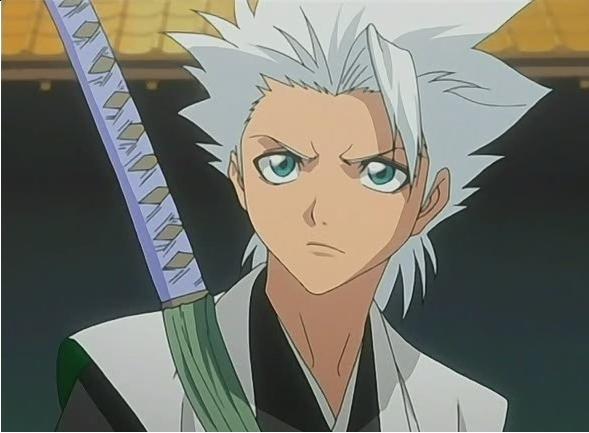 https://rei.animecharactersdatabase.com/./images/bleach/Toushirou_Hitsugaya.png