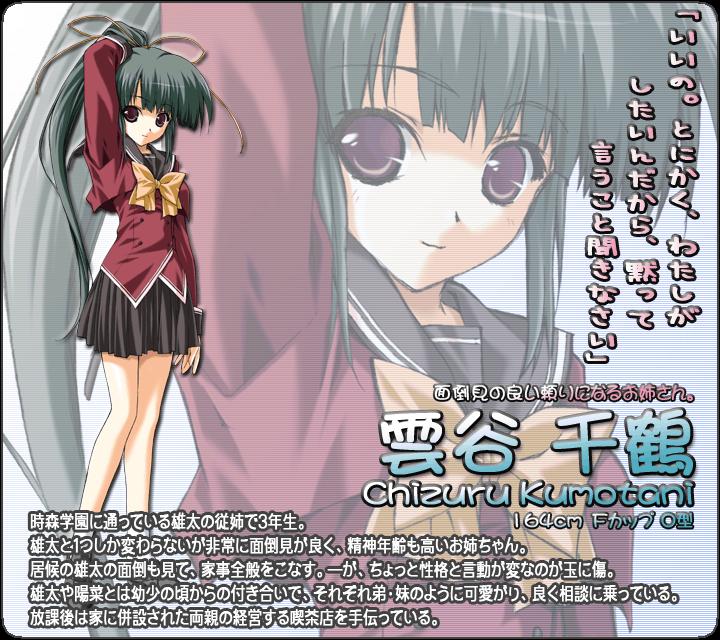 https://rei.animecharactersdatabase.com/./images/bmg/Chizuru_Kumotani.png