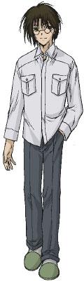 https://rei.animecharactersdatabase.com/./images/chobits/Yoshiyuki_Kojima.jpg