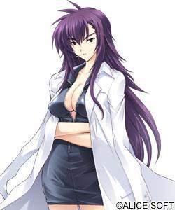 https://rei.animecharactersdatabase.com/./images/choukousenninharuka/Akira_Kurogane.jpg