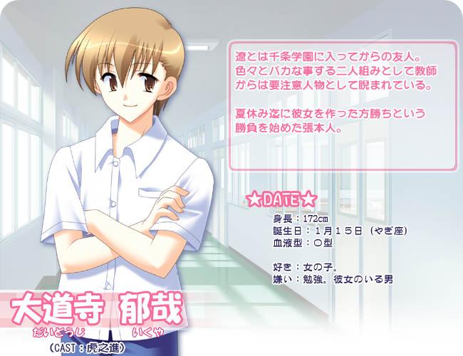 https://rei.animecharactersdatabase.com/./images/chulips/Daitouji_Ikuya.jpg