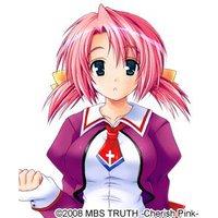 Image of Momoka Sawada